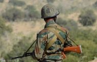'Ceasefire agreement positive move, SFs to approach situation with cautious optimism'