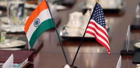 India, US ask Pakistan not to allow its soil to be used for terror activities