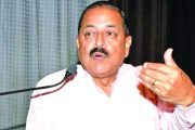 Gaurav-e-Duggar calls bluff of so-called Kashmir mainstream; Azad endorses