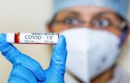 Centre announces 2nd phase of COVID-19 vaccination drive from Mar 1; cautions states against laxity in virus curbs