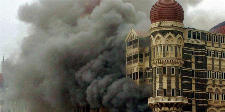 India rejects Pak's list of terrorists involved in 26/11 Mumbai attacks