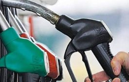 Petrol, diesel price rise again; petrol above Rs 100-mark