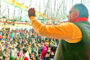 Ladakh LG extends Losar greetings to people