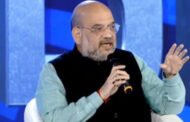 Amit Shah exudes confidence of NDA 'coalition government' in TN post Apr 6 polls