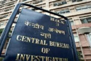 CBI identifies 10 more victims of child sexual abuse by junior engineer, records their statement