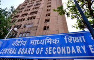CBSE restructures affiliation system; process to be completely digital with least human intervention