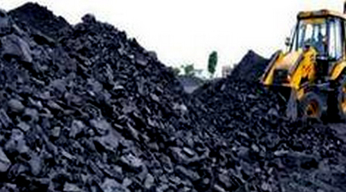 Coal India aims at substituting 80-85 mt of imported fuel in FY'21