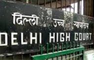 HC grants bail to accused in drugs case, directs retrieval of 3-yr-old call data records