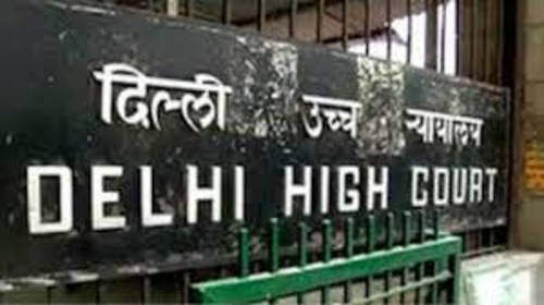 HC seeks police stand on pleas of Raghav, Atishi to protest outside homes of Shah, Delhi L-G