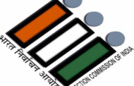 Election Commission of India to hold virtual meeting with Deputy Commissioners of J&K today