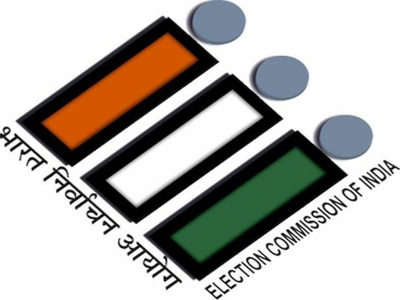 EC starts preparations for assembly polls due mid 2021