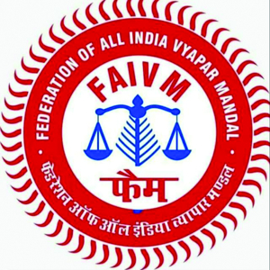 FAIVM demands withdrawal of new GST provisions