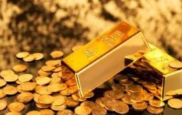 Gold jumps Rs 337; silver shoots up by Rs 1,149