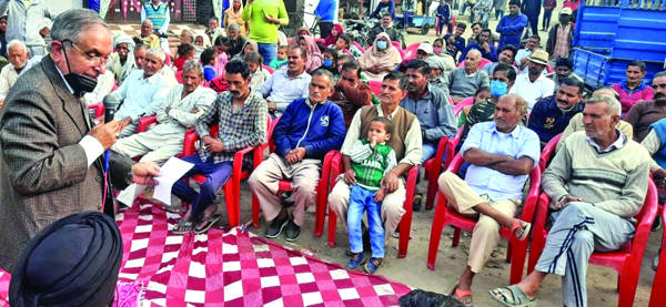 Apni Party stands for unity of J&K, restoration of statehood: Mir