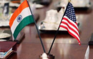 India's weapons procurement from the US jumps to USD 3.4 billion in 2020