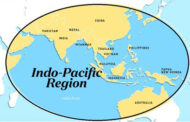 Our Indo-Pacific approach is based on cooperation and collaboration: India tells UN
