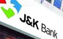 J&K Bank extends financial assistance to 19,000 youth for business ventures