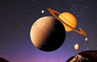 Great Conjunction of Jupiter-Saturn to dazzle skygazers on Dec 21