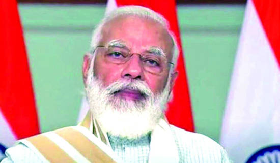PM to launch Ayushman Bharat scheme to cover all J&K residents