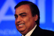 'JioPhone Next' to be most affordable smartphone; will be available from Sept 10: Ambani