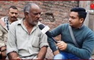 New Farm Bills: Farmers in Jammu not supporting ongoing agitation