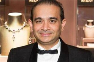 Nirav Modi's brother Nehal charged with committing $2.6 million fraud in New York