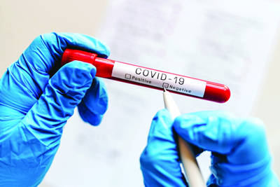 India's total COVID-19 active caseload lowest in 136 days: Health ministry