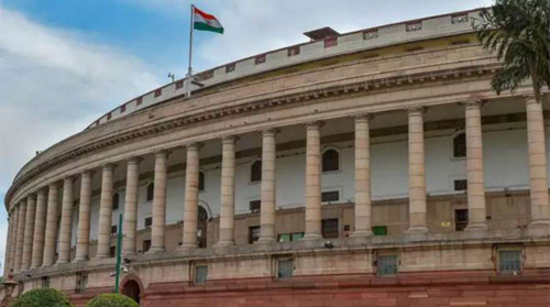 Parl session cancelled to evade discussion on key issues: Sena