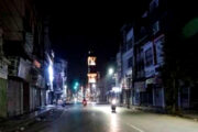 Night curfew in 4 Gujarat cities gets another 15-day extension