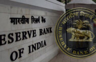 RBI to transfer Rs 99,122 crore as dividend to govt
