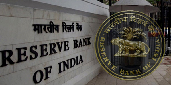Divergences in rural, urban inflation do not persist for long: RBI paper