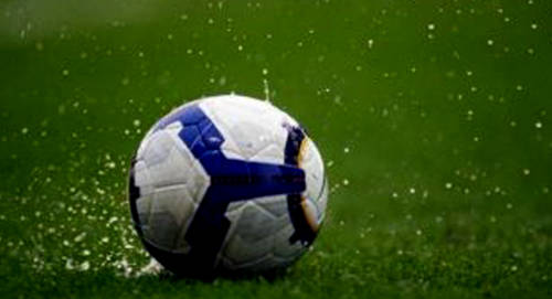 Real Kashmir start IFA Shield with 2-1 win over Peerless