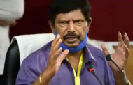 BJP will form next government in West Bengal: Athawale