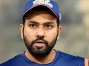 Rohit clears fitness test at NCA, to leave for Australia on Dec 14