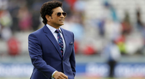 ICC should thoroughly look into 'Umpires' Call' in DRS: Tendulkar