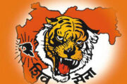 People's mandate no licence to act irresponsibly: Sena on stadium renaming