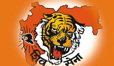 'Bharat Bandh' befitting reply to 'state-backed anarchy': Sena