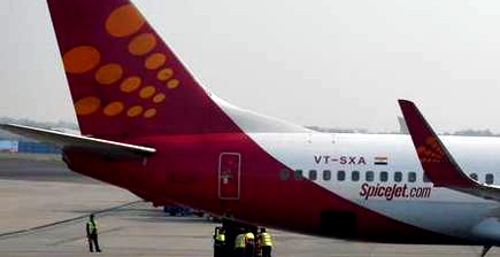 SpiceJet inks MoU with GHAC for COVID-19 vaccine delivery from Hyderabad