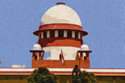 Ignoring merit in public job selection violation of Constitution: SC