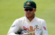 India a proud cricket country, won''t roll over at MCG: Paine