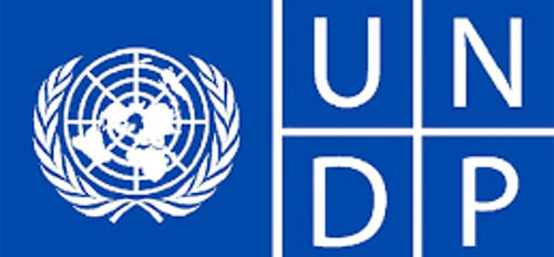 COVID-19 could push number of people living in extreme poverty to over 1 billion by 2030: UN