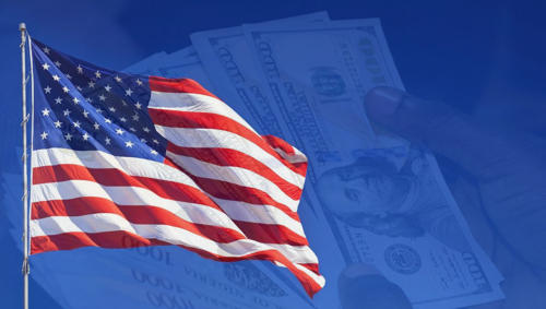 US financial body to invest USD 54 mn in India to support critical infrastructure projects