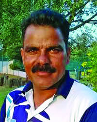 Senior cricketers ask BCCI to take over JKCA