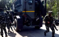 Magisterial inquiry ordered into Shopian encounter