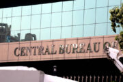 CBI arrests JMC's lady supervisor for accepting bribe