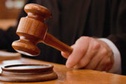 Delhi court grants bail to man in rape case