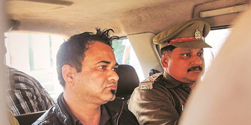 SC refuses to interfere with HC order quashing detention of Kafeel Khan under NSA