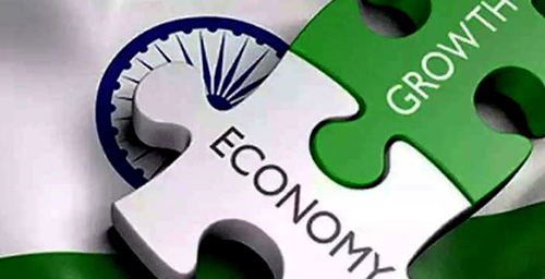 Companies hopeful of economic recovery in 2021 but cautious about COVID-19 pandemic