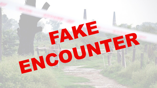 Shopian 'fake' encounter: J&K Police files charge sheet against Army officer, 2 others