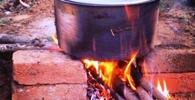 Less than 45 pc of households in five states use clean fuel for cooking: Govt survey